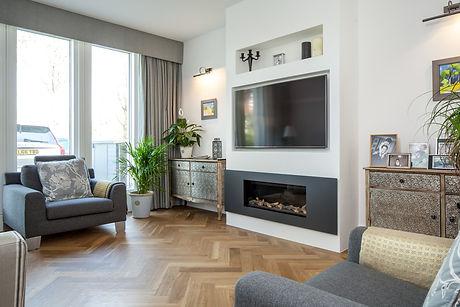 Anya_Robin_TV_Facit_Homes.jpg