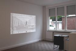 inframince-jozsa-galerie
