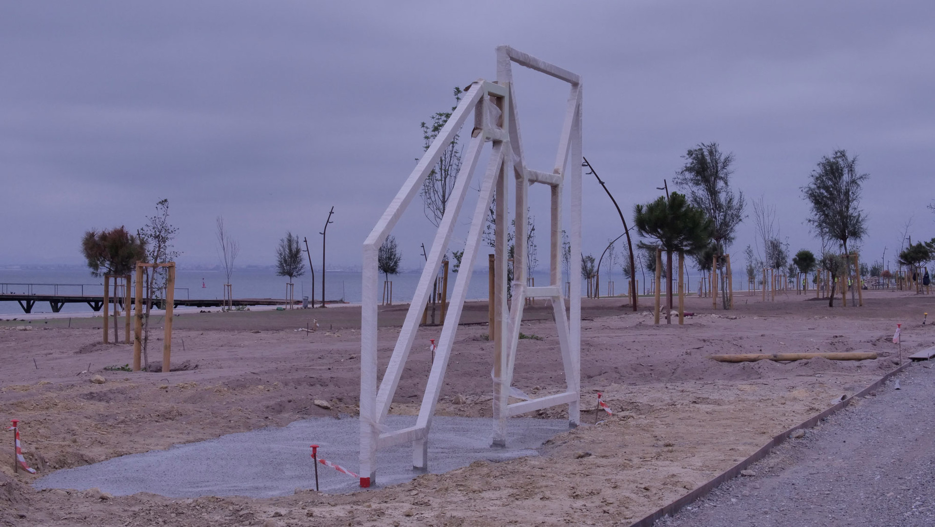 escultura-solar-4c.jpg