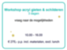 20190824_data_Workshop_acryl&epoxy&schil