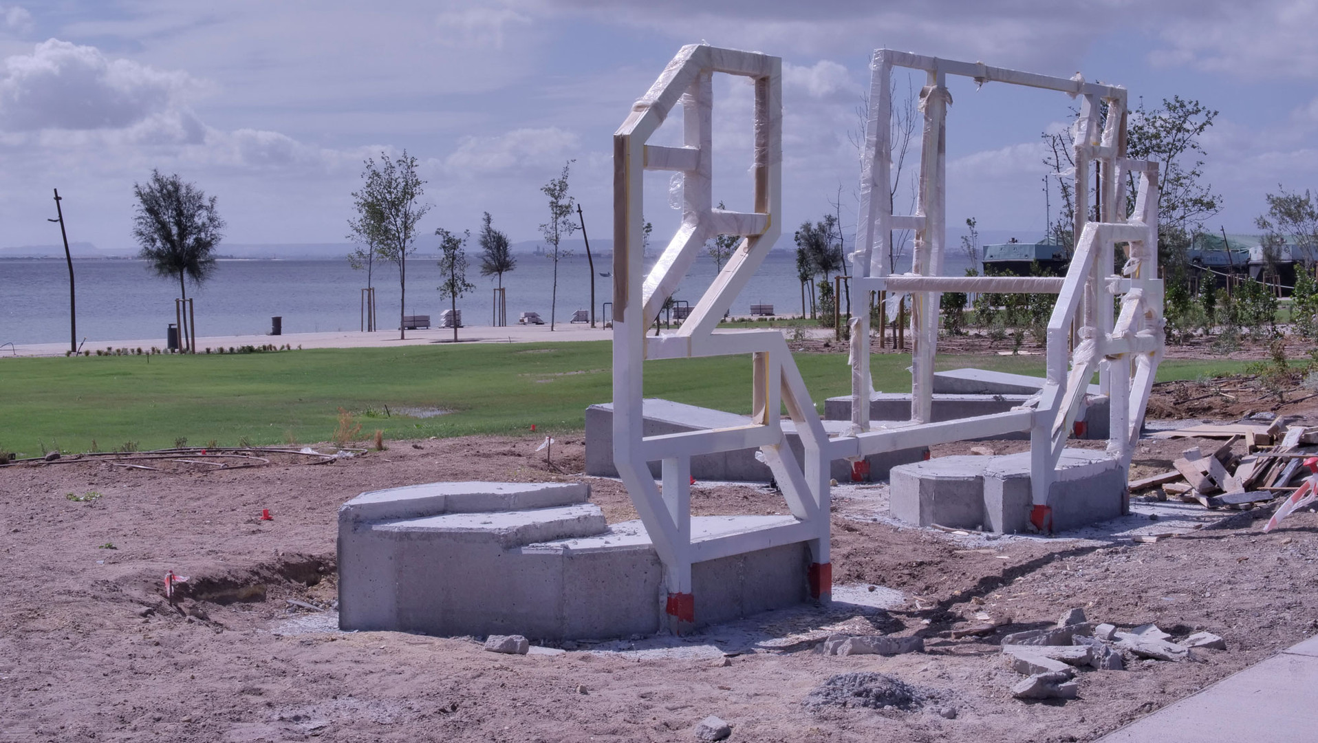 escultura-solar-1a.jpg