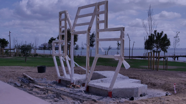 escultura-solar-2f.jpg