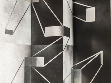 PERSPECTIVES - Quatrième biennale d'art contemporain de Mountados à Tinos - 24/7 au 25/8 2021
