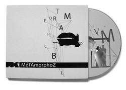 collectif MéTAmorphoZ