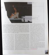 dvd meta revue cecn.jpg