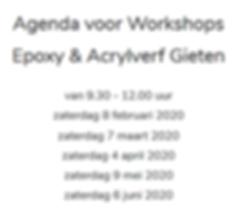 2020 Agenda Workshops FAS.PNG