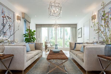 Anya_Robin_Living_Facit_Homes.jpg