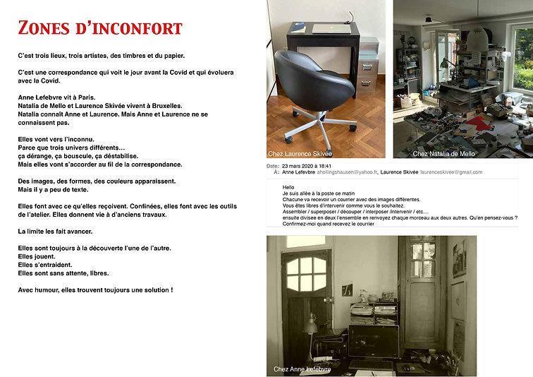 Zones-d'inconfort---natalia-de-mello-3.j