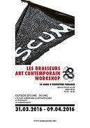 Joao Costa Leal | Artiste | Liège