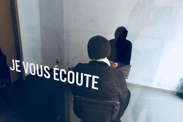 Performance | Joao Costa Leal | Artiste | Liège