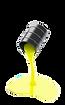 Pot peinture jaune 2.png