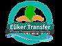 Eliker Logo.png