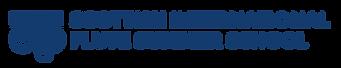 sifss-logo-wide.png
