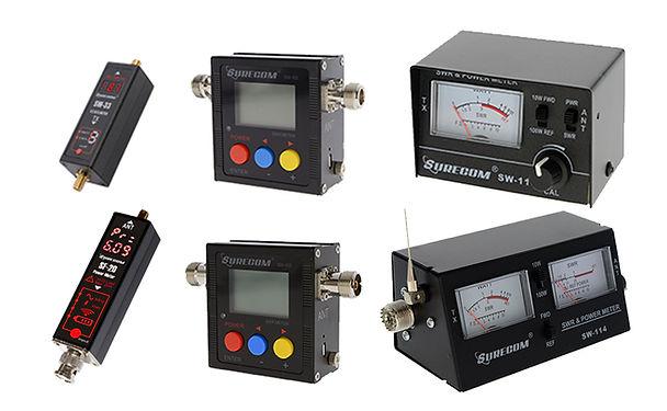 Surecom Product Catalog_VSWR meter.jpg