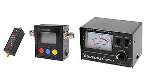 Surecom Homepage_VSWR meter.jpg