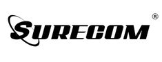 SURECOM_logo.png.PNG