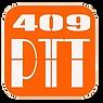409PTT-logo.png