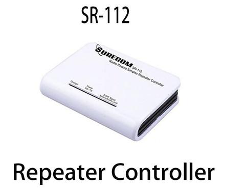 SR-112.jpg
