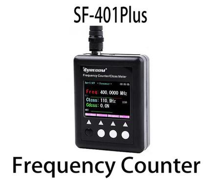 SF401plus.jpg