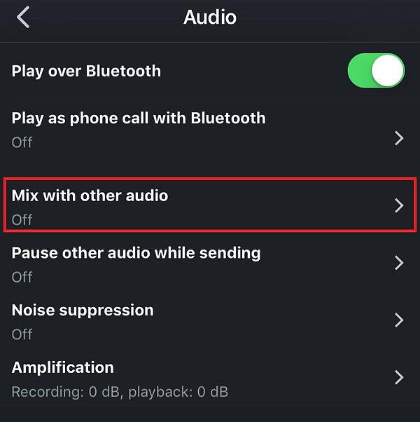 se01-setup4_iOS_PTTbutton_wired-2.jpg