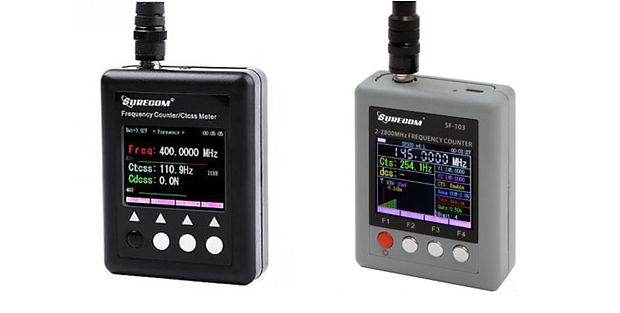 frequencycounter.jpg