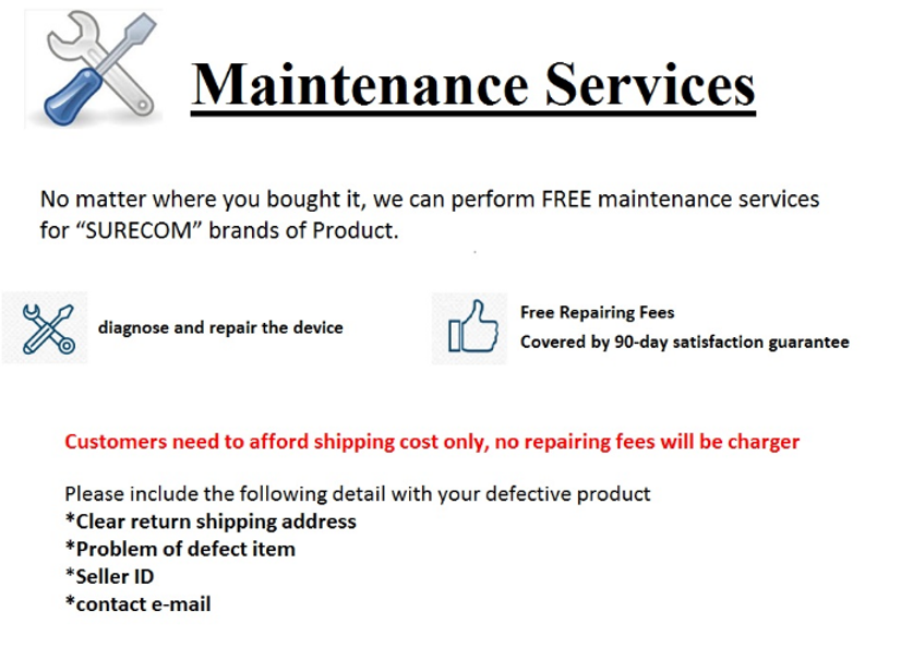 maintenance Service.bmp