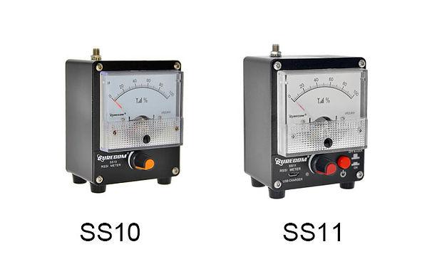 SS10-SS11.jpg