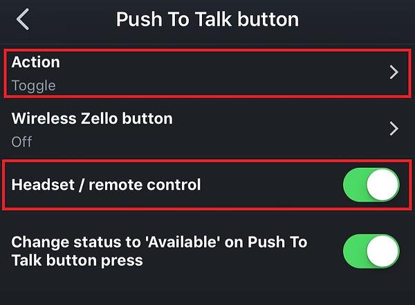 se01-setup4_iOS_PTTbutton_wired-1.jpg