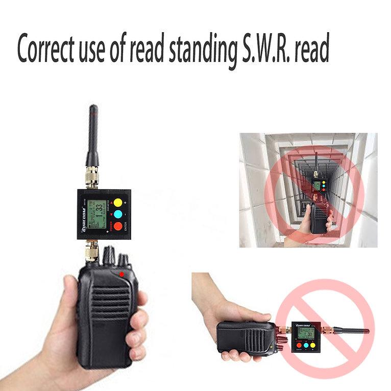 sw-102-how-to-swr (1).jpg