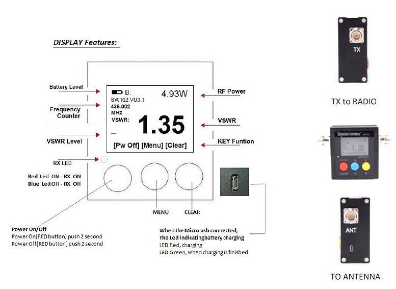 SW-102download.jpg