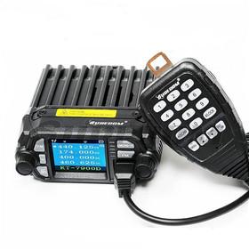 KT7900D-1.JPG