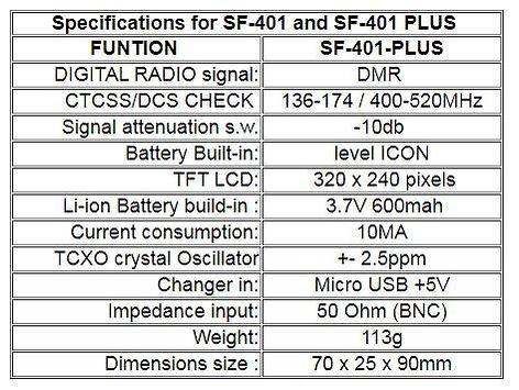 SF401-SF401PLUS.jpg