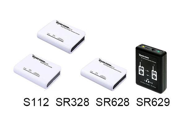 sr112-sr328-sr628-sr629.jpg