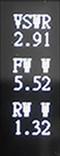 SW33Plus_lcd_1.jpg