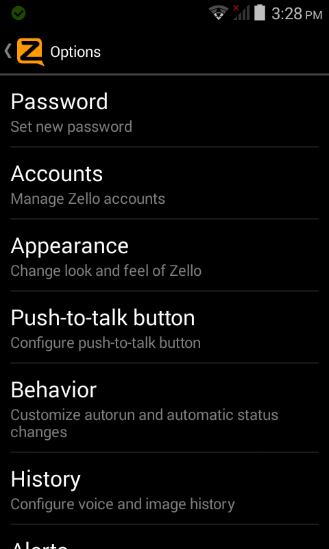 Android-setup1.png