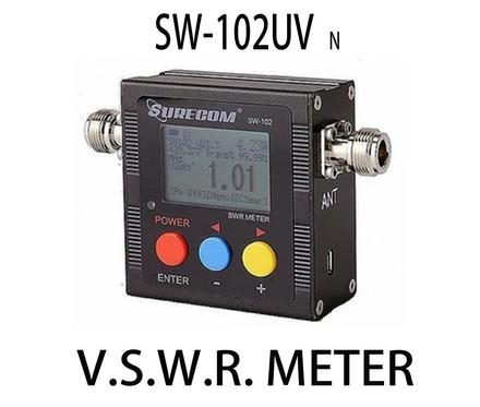 SW-102-N.jpg