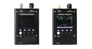 Surecom Homepage_ANTENNA ANALYZER.jpg