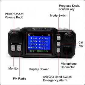 KT8900D-2.jpg