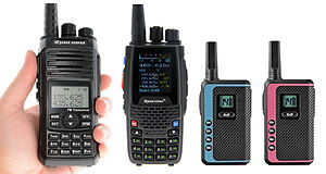 Surecom Homepage_walkie talkie.jpg
