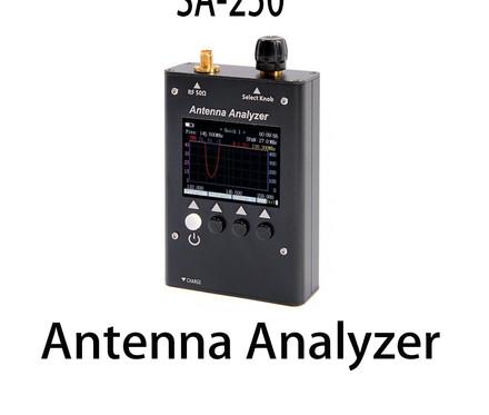 SA-250.jpg