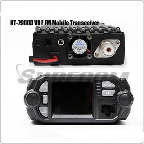 KT7900D-2.JPG