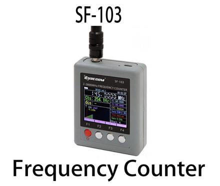 SF103.jpg