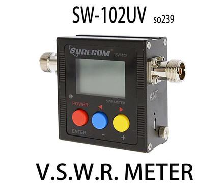SW-102-so239.jpg