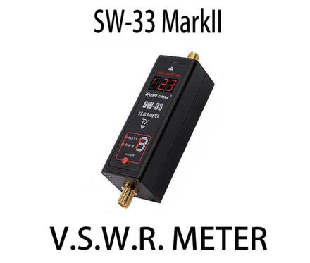 sw33markii.jpg