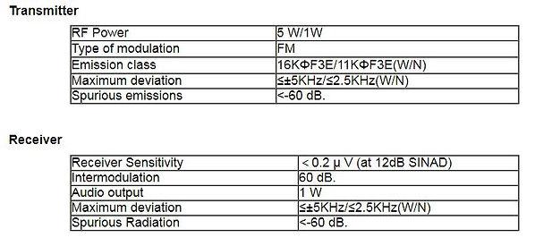S-UV5RWP-7.jpg