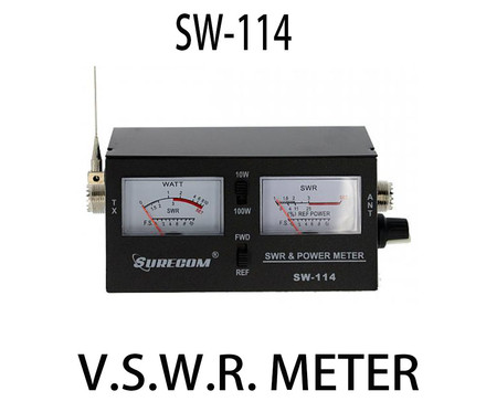 SW-114.jpg