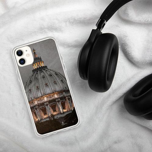 iPhone Case Basilica