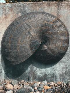 Nautilus Entrance