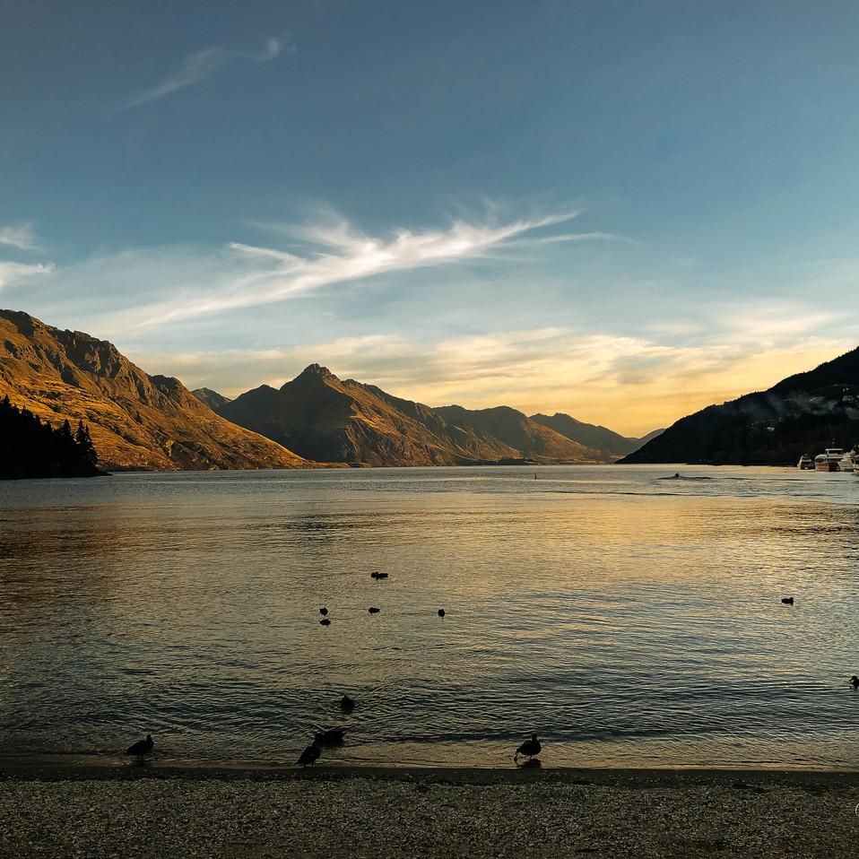 Queentown Lake WM.jpg