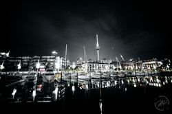 Waterfront 1